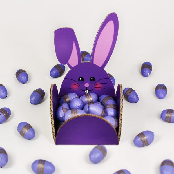 Easter egg hunt Bolbrac Digital Printing