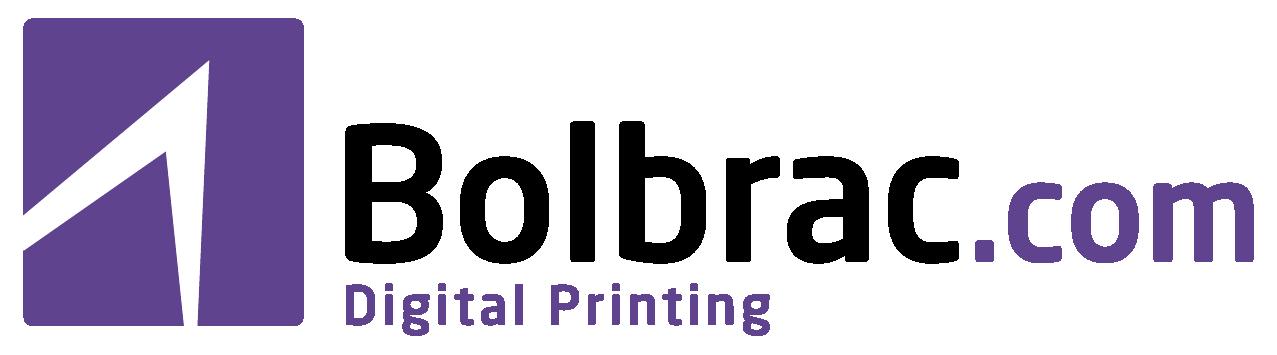 Bolbrac.com – Digital Printing Barcelona