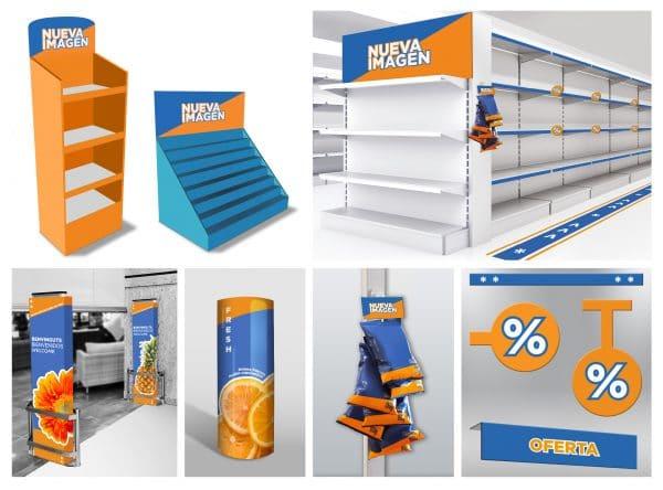 Foodie Bolbrac Digital Printing