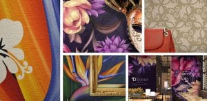 Vinilos decorativos Bolbrac Digital Printing