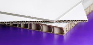 Tipos de cartón para impresión Bolbrac Digital Printing