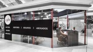 Pack oficina Bolbrac Digital Printing
