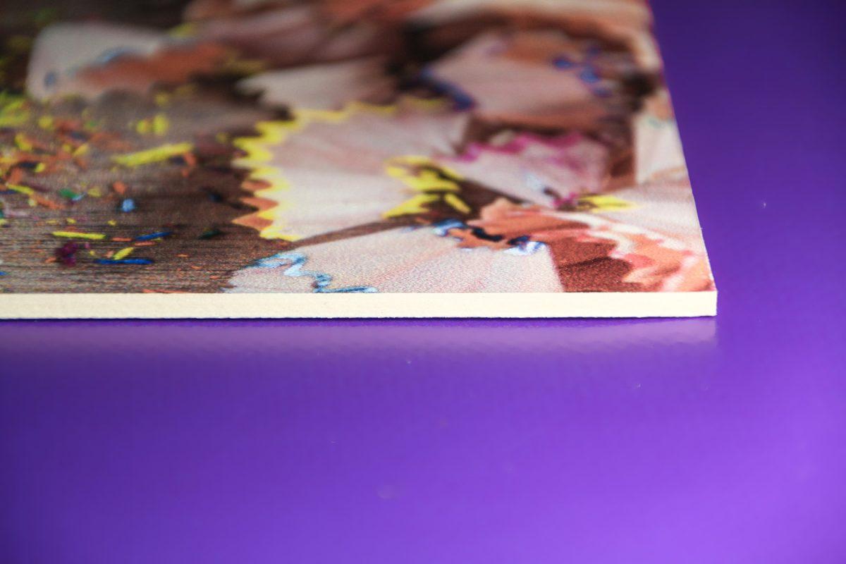 Cartón compacto Bolbrac Digital Printing