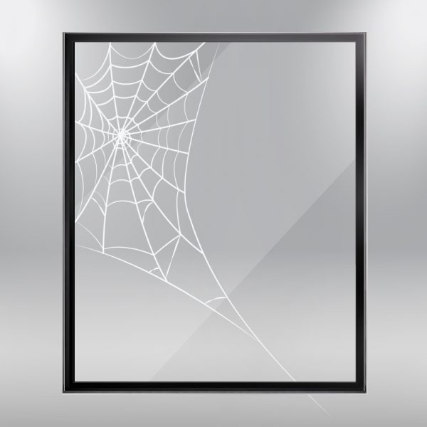 Vinilo de corte Halloween Bolbrac Digital Printing